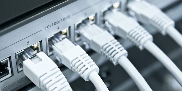 Computer cables   Atradius