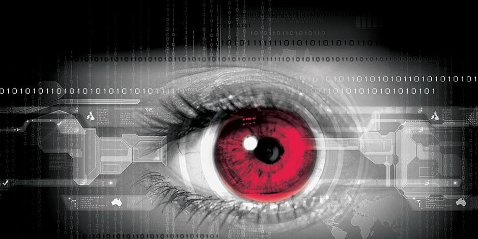 Eye insights