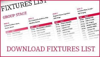 fixture list button